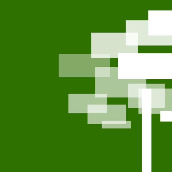 EB Architecture Logo